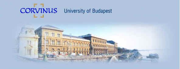 University_of_Corvinus